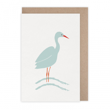 Carte Aigrette