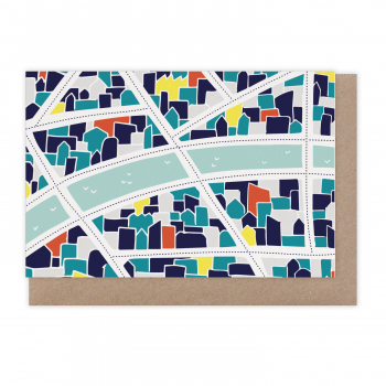 Carte City