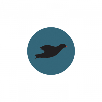 Badge Corallin