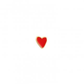 Pin's Cœur