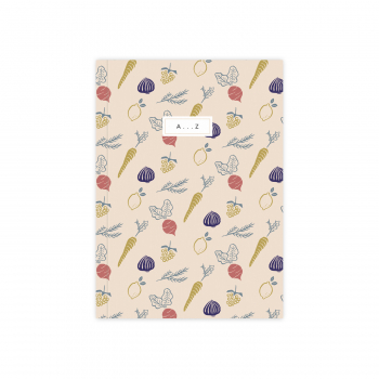Index notebook Primeurs