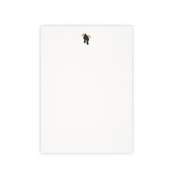20 sheets Toucans