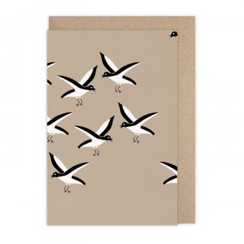 Card Murmure