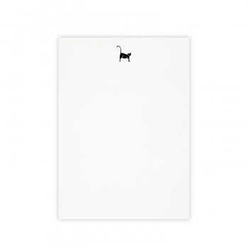 20 sheets Meow