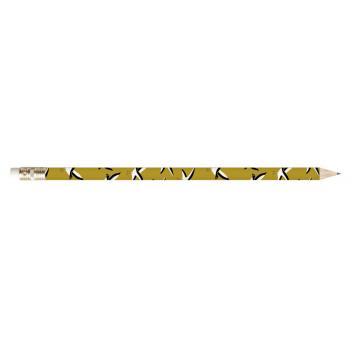 Crayon de papier Murmure