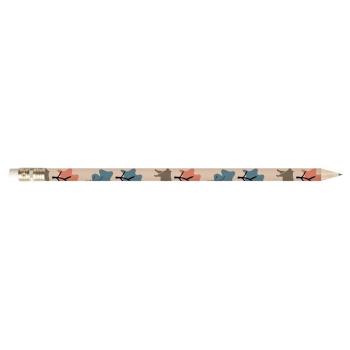 Crayon de papier Orso