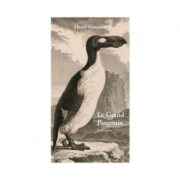 Le Grand Pingouin - Henri...