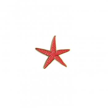 Pin's Étoile