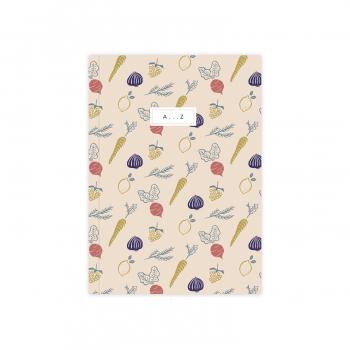 Index notebook Primeurs