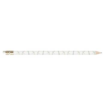 Pencil Bassan