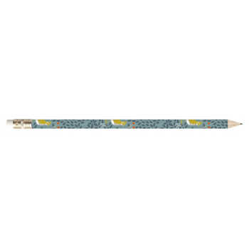 Pencil Prunellier