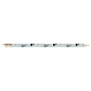 Crayon de papier Régate