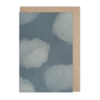 Card Nuages
