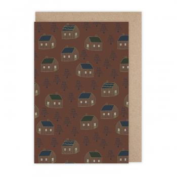 Carte Lofoten